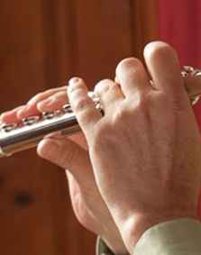 New England Flute Shop, No Obligation Trials